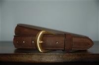 Cocoa Bally - Vintage Belt, size XL