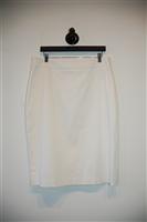Summer White Hugo Boss - Boss Black Pencil Skirt, size 14