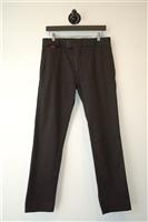 Basic Black Hugo Boss - Hugo Trouser, size 32