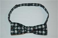 Print Dolce & Gabbana Bow Tie, size O/S