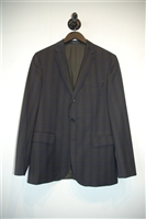 Check Hugo Boss - Boss Black Two-Piece Suit, size 36