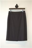 Basic Black Hugo Boss - Boss Black Pencil Skirt, size 4