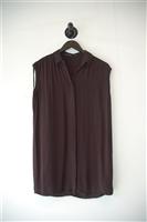 Basic Black All Saints Cocktail Dress, size 4