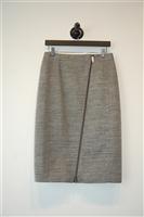 Ash BCBG Maxazria - Runway Pencil Skirt, size 6