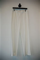 Off-White Theory Wide-Leg Trouser, size 6