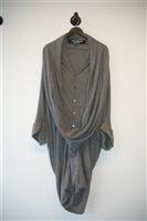 Ash Junya Wantanabe Sweater Dress, size L