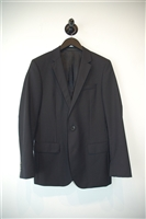 French Navy Hugo Boss - Boss Black Two-Piece Suit, size 34