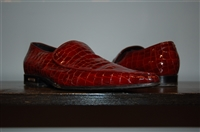Ruby DSquared2 Slip-On Shoe, size 9.5
