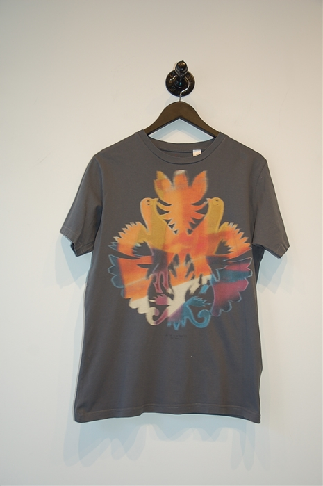 Dark Smoke Paul Smith T-Shirt, size S