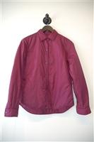 Plum Aspesi Jacket, size S