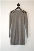 Ash By Malene Birger Sweater Dress, size S