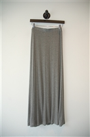 Ash BCBG Maxazria Maxi Skirt, size L