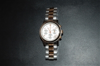 Mixed Metals Michael Kors Watch, size O/S