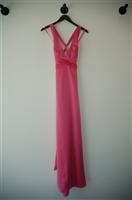 Candy Pink BCBG Maxazria Evening Dress, size 2