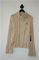 Oatmeal The Wrights Sweater, size S