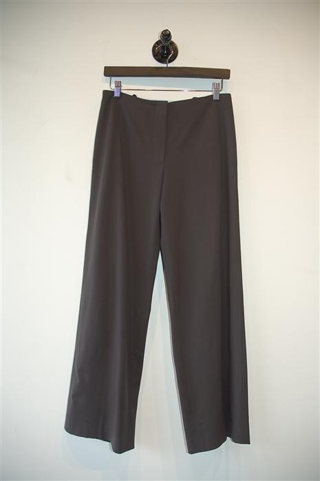 Olive Jil Sander Trouser, size 8