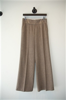 Hickory Rebecca Taylor Trouser, size 4