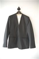 Basic Black Maison Martin Margiela for H&M Blazer, size 44