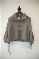 Ash Hugo Boss - Boss Black Sweater Jacket, size XS