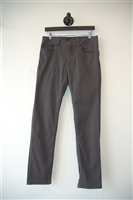 Carbon Theory Chinos, size 31