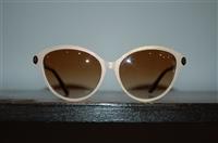 Pearl Tom Ford Sunglasses, size O/S