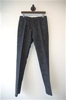Gray Tones Philippe Dubuc Trouser, size 30