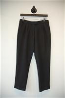 Basic Black Studio Nicholson Trouser, size M