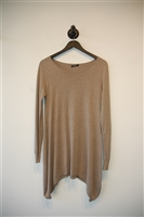 Oatmeal Line Pullover, size S