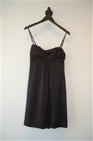 Basic Black BCBG Maxazria Cocktail Dress, size 2