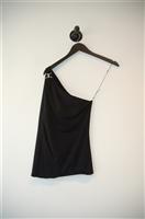Basic Black Gucci Sleeveless, size S