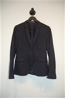Navy Tiger of Sweden Pant Suit, size S