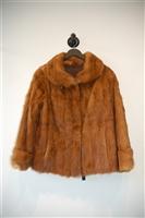 Caramel No Label - Vintage Jacket, size S