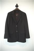 Basic Black D&G - Dolce & Gabbana Pant Suit, size S