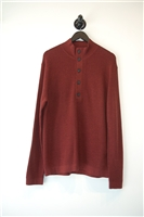Wine Theory Pullover, size XL