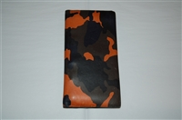 Camouflage Givenchy Wallet, size O/S