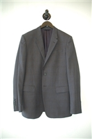 Charcoal Paul Smith - London Two-Piece Suit, size 38