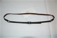Espresso Max Mara - 'S Belt, size S
