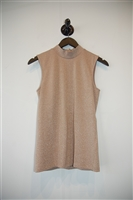 Dusty Rose Reiss Sleeveless, size S