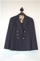 Navy Paul Smith Blazer, size 6