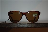 Tortoise Shell Persol Sunglasses, size O/S