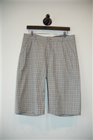 Check Ted Baker Shorts, size 32