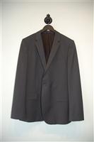 Dark Steel Hugo Boss - Hugo Two-Piece Suit, size 44