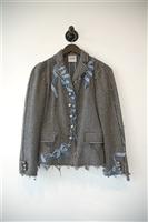Herringbone Moschino - Cheap & Chic Jacket, size S