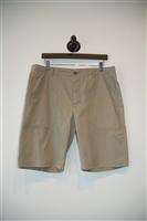 Beige Theory Shorts, size 34