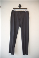 Navy Judith & Charles Trouser, size 10