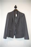 Dark Silver Hugo Boss - Boss Black Suit Jacket, size 12