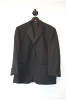 Basic Black Missoni Dinner Suit, size 44
