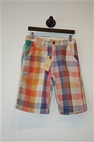 Check Scotch & Soda Shorts, size 29