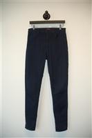 Dark Denim J Brand Skinny Jean, size 29