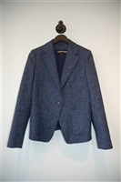 Evening Blue Tom Ford Blazer, size 6